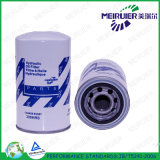Hot Selling Filter Parts 83912256