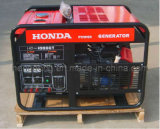 12kw Gasoline Generator with Honda Engine (HG12000)