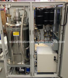 Ln40 on-Site Liquid Nitrogen Generator System with Dewar Tank