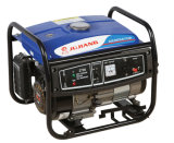 2000wate YAMAHA 2700 Single Phase Gasoline Generator with CE/Soncap
