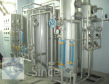 Experienced Manufacture of Ammonia Purification Generator