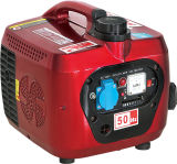 HH950-N01 Digital Inverter Generator, Silent Gasoline Generator with CE (500W-800W)