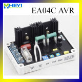 Ea04c Basler Generator AVR Voltage Regulator
