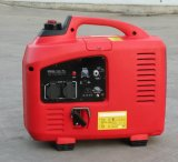 2kVA Low Noise Silent Gasoline Inverter Generator