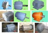 50Hz/60Hz Permanent Magnet Hydro Generator for Water Power System