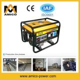 2.5kw Honda Generator Prices with CE and ISO