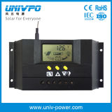 30A 48V Price Solar Charge Controller for Home Use with LCD Display, CE, RoHS