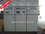 Psa Technology High Efficiency Long Life Gas Chromatography Nitrogen Gas Inflation Machine