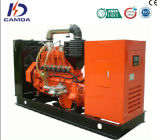 CNG Generator/Gas Power Plant/Biomass Generator
