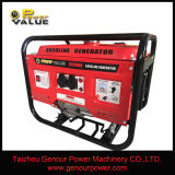 High Quality 1year Warranty China Copper Fireman Generator