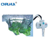 Hot Sales Small Compact Faucet Ozone Generator