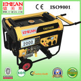2.3kw High Configuration Gasoline Generator