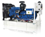 Perkins Powered Generator Set Prime 30KVA to 60KVA (1103 Series)