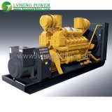 Hot Sale Power Diesel Generator From China Manufacturer