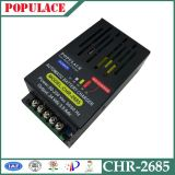 Chr-2685 24V 3.5A Automatic Battery Charger Spare Part 24V 5A Generator Charger