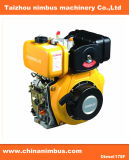 Diesel Engine Sets Power Generator