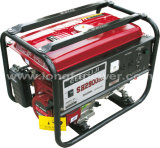 2kw Elemax Gasoline Generator with CE Soncap (SH2900DX)
