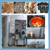2015 Cheapest Energy Saving Wood Gasifier for Sale