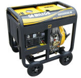 3kw High Quality Welding Generator with Reasonable Price