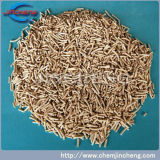 13X Molecular Sieve for Sulfur Removal