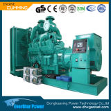 Yangzhou Donghuaxing Power Technology Co., Ltd.