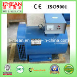 Good Quality St Single Phase AC Generator 50Hz, 220V (ST-3)