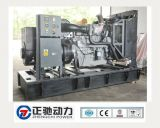 Popular Diesel Generator in Diesel Perkins Power (400/230V 50Hz)