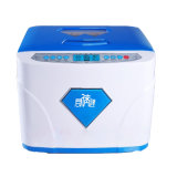 2015 Powerful High Concentration Ozone Generator