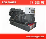 Deutz Generator Air Cooled 60kVA/48kw