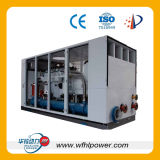 30kw Combined Heat and Power