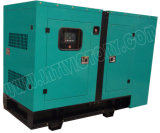 20kVA~180kVA Deutz Engine Diesel Generator Sets