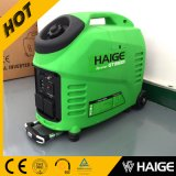 2.5kVA Portable Gasoline Inverter Generator Super Silent