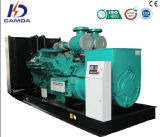 Emergency Power Generator 20KW-1500KW