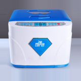 Household Ozone Generator From Professional Manufacturer