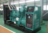 Fast and Furious Crew Diesel Generator Sets