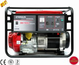 5kw 5kVA Honda Engine Gasoline Generator with CE ((BH7000E)