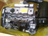 Selling D4BB Marine Engine Generator for Hyundai