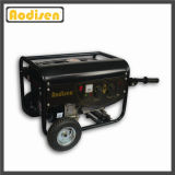 1.8kw Recoil Start Portable Gasoline Generator with Low Price