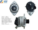 New Alternator Volvo 0-124-655-008 0-124-655-012 20466317 50105895551 Ec290