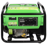 Btl2500-A3 Portable Power Gasoline Generator, Home Generator