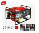 2kVA 2kw Small Honda Engine Portable Gasoline Generator with Copper Bh2900