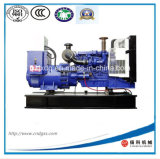 80kw /100kVA Power Electric Diesel Generator by Perkins Engine