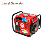 Low Noise Small Generator for Camping