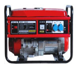 5kw Gasoline Generator With CE