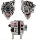 12V120A Auto Alternator for Mitsubishi A003tg3391