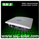 Inverter 1.5kw With 97.3% High Efficiency