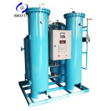 Psa Oxygen O2 Gas Generation Air Seperation Generator Equipment Set Machine