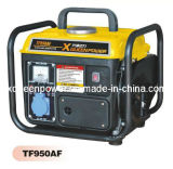 2HP Electric Capacity Gasoline Generator (TF1100A/Y)