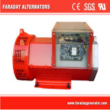 Stamford AC Alternator Model for Diesel Generator 37.5kVA/30kw