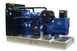 UK Engine All Series Diesel Generator
